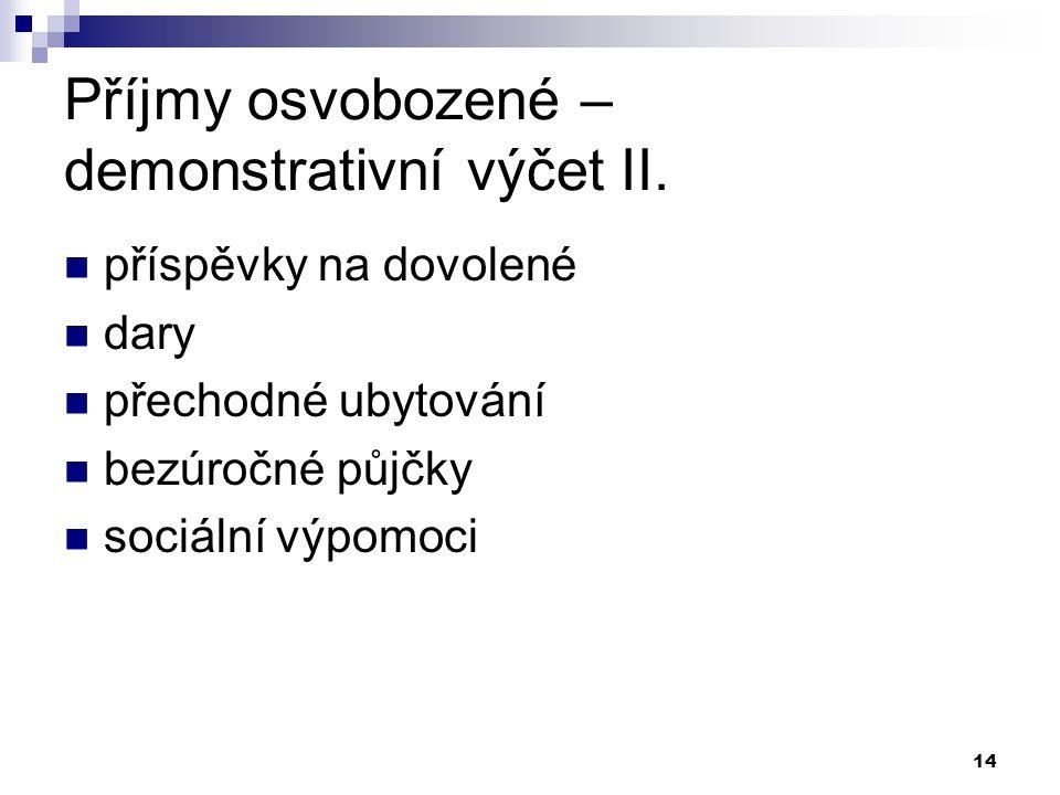Pujcky bez registru online kunovice