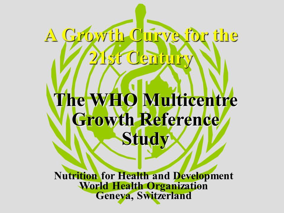 Materiál a metodika Měření v rámci preventivní prohlídky v 18 měsících Dotazník týkající se délky kojení, způsobu výživy, údaje o matce, porodní údaje - řízený rozhovor s matkou + informovaný souhlas Výpis všech měření od narození - tělesné délky, hmotnosti a obvodu hlavy - ze Zdravotního a očkovacího průkazu dítěte a mladistvého