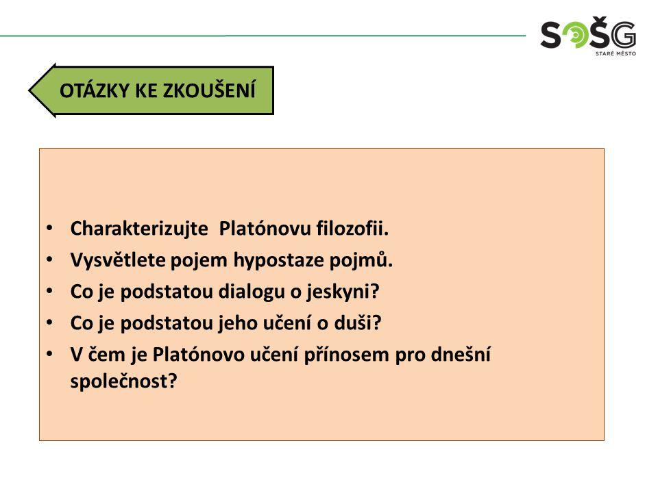 ZDROJE A PRAMENY MANNOVÁ, Jitka a Ivana ŠLAPÁKOVÁ.