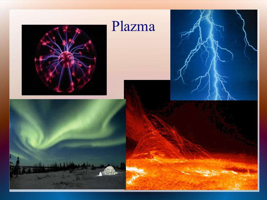 Závěr nečistoty mají zásadní vliv na chování plazmatu některých nečistot se můžeme zbavit vypečením k dosažení fúze je zcela klíčové i čisté plazma