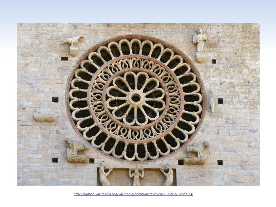 KATEDRÁLY stavěly se u biskupství kněžiště – presbyterium, centrum katedrály ochozy (triforia) – okolo hlavního oltáře s věncem kaplí trojlodní a vícelodní stavby s příčnou lodí (transept) sanktusové věžičky – zdůraznění křížení lodí