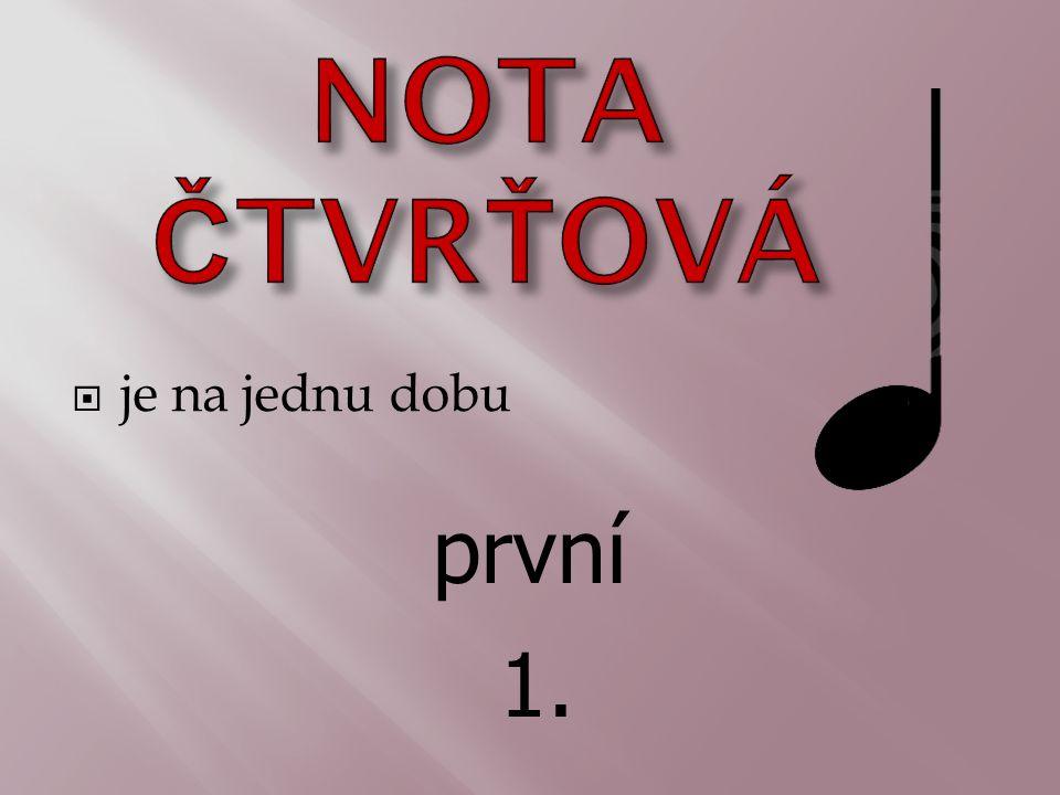 jje na půl doby Prv- 1/2