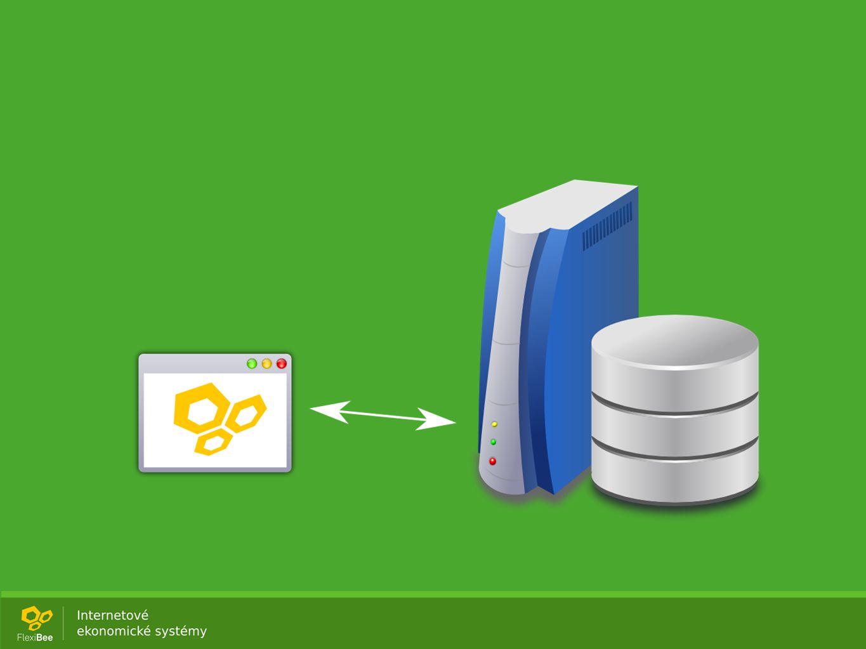 Cloudové služby Load balancing Content Delivery Network Auto Scaling Monitoring Cloud API (delta cloud)