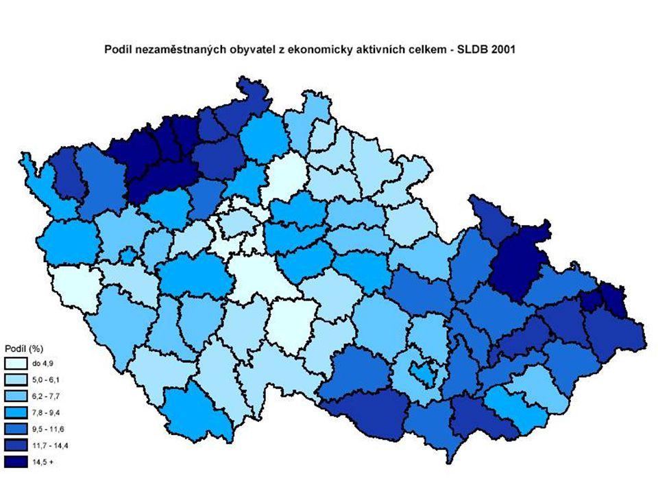 Demografie32