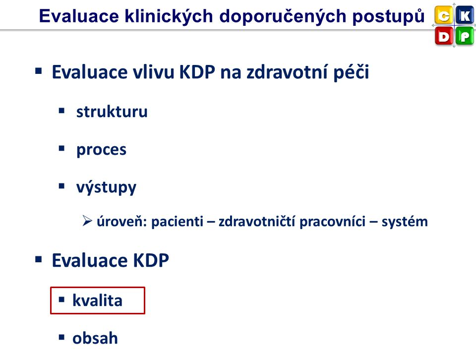Uživatelská příručka Where to look: Look at the opening paragraphs or chapters for a description of ethical principles mentioned in the guideline.