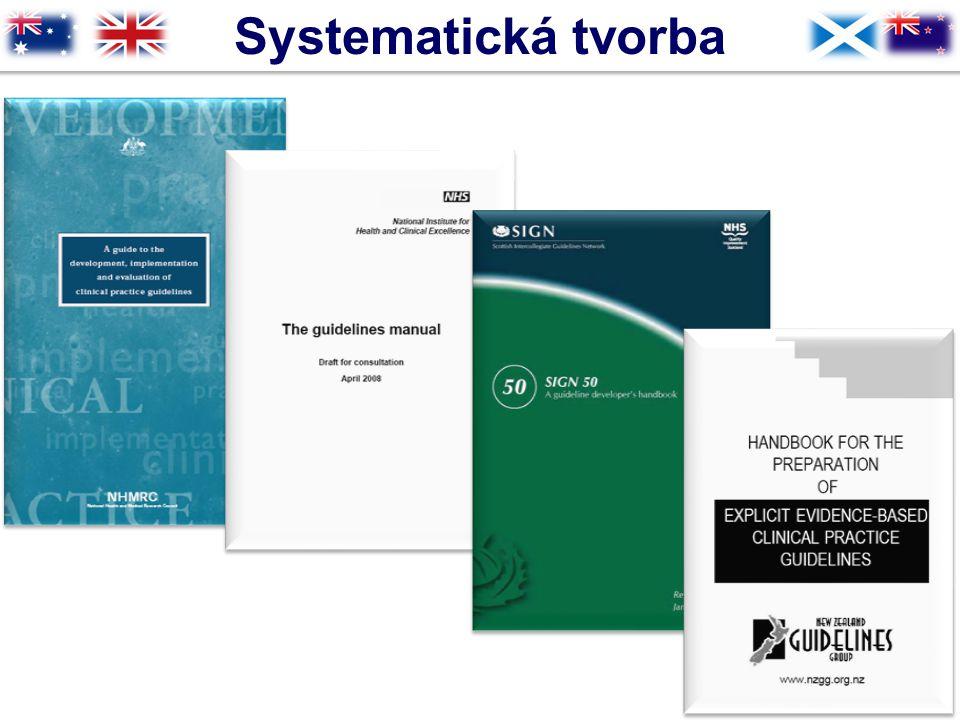 """Uživatelská příručka 1.The moral principle of """"respect for autonomy is specifically described."""