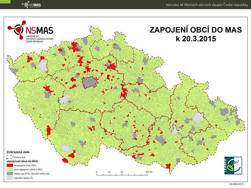 12. září 2014 www.nsmascr.cz 10