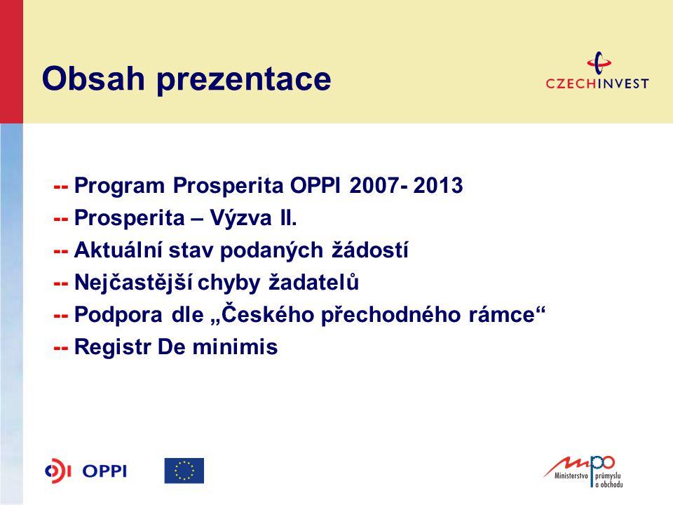 © Copyright, CzechInvest 2010.Všechna práva vyhrazena.