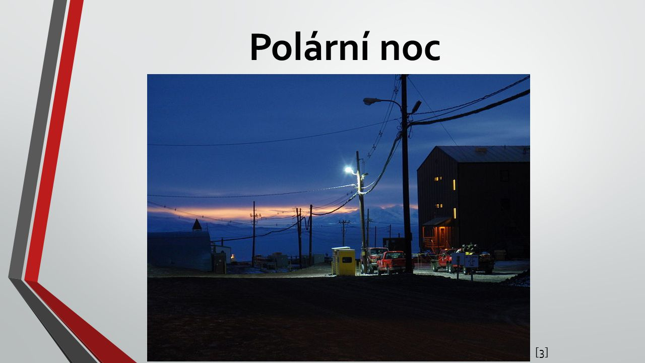 Polární noc [3][3]