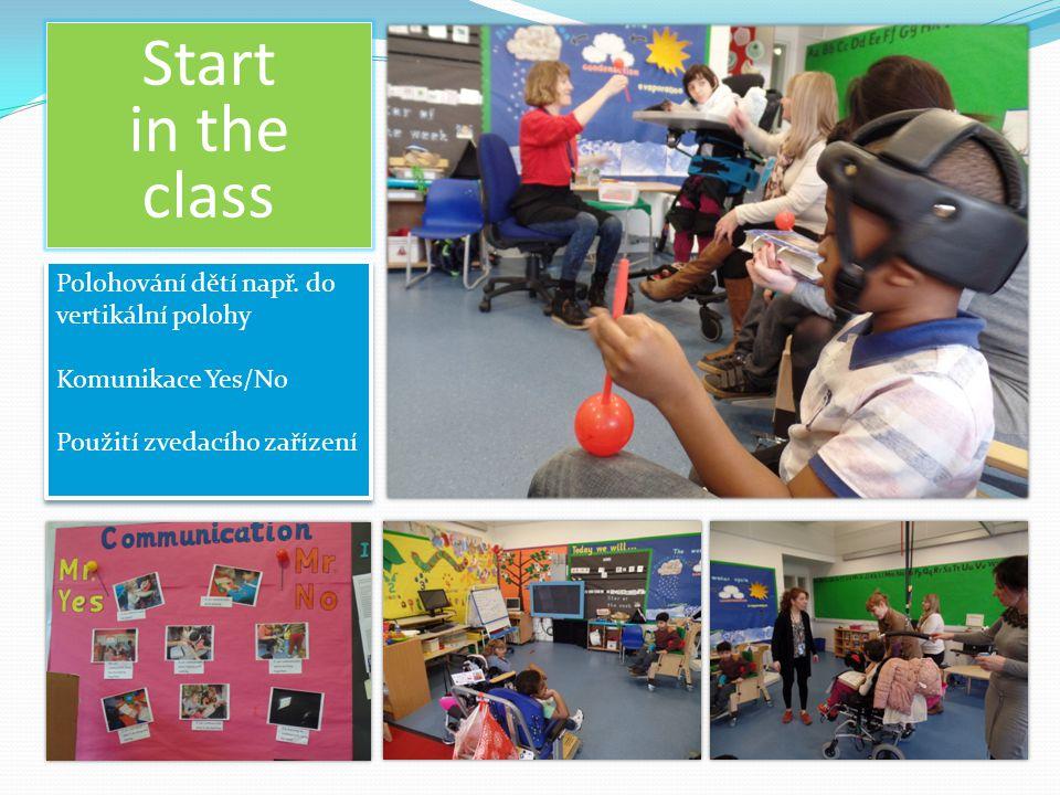 Komunikátor switch Umožňuje nemluvícím dětem podělit se o každodenní zážitky a rodičům i pedagogům na ně reagovat.
