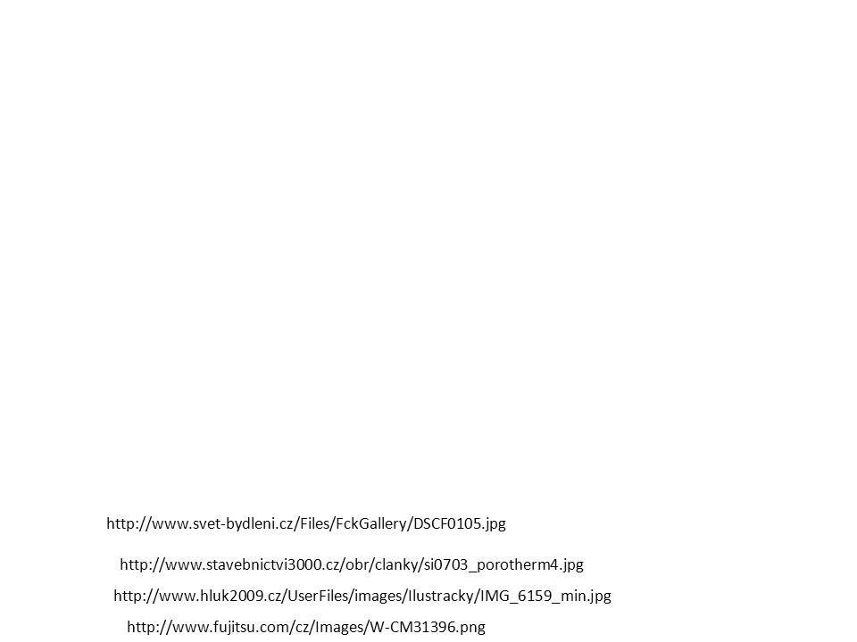 http://www.stavebnictvi3000.cz/obr/clanky/si0703_porotherm4.jpg http://www.svet-bydleni.cz/Files/FckGallery/DSCF0105.jpg http://www.hluk2009.cz/UserFi