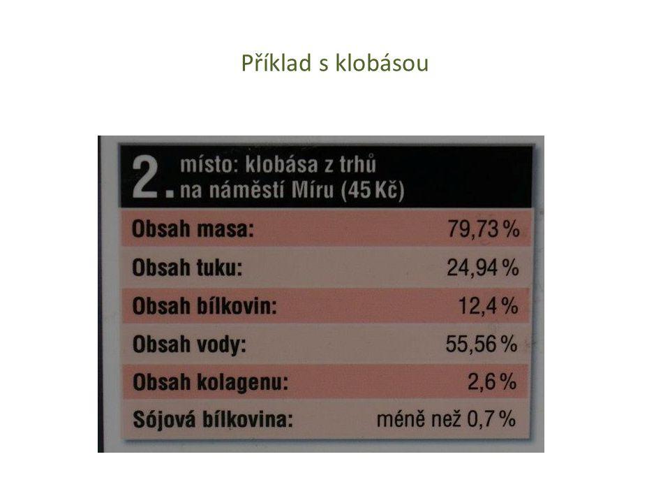 Souboj vyhledávačů Zdroj: http://www.zive.cz/clanky/infografika-souboj-vyhledavacu-seznamcz-a- google/sc-3-a-167776/default.aspx