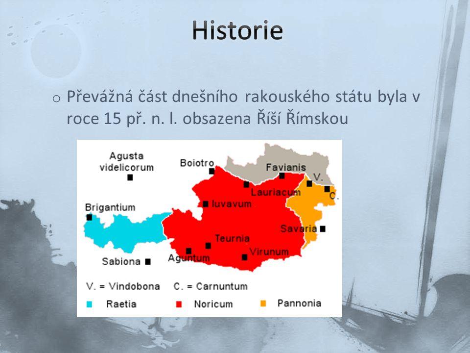 o 4.století na toto území přicházejí Germáni o 10.