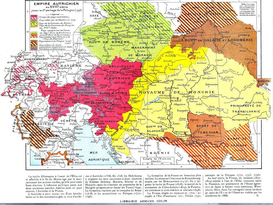 o Rakouská republika o Rakousko-Uhersko roku 1918 se rozpadlo o Jakožto součást Třetí říše se Rakousko zúčastnilo druhé světové války o Po pádu nacistické moci rozděleno do okupačních zón o Plnou suverenitu Rakousko získalo zpět až roku 1955 o 1995 Rakousko vstoupilo do Evropské unie