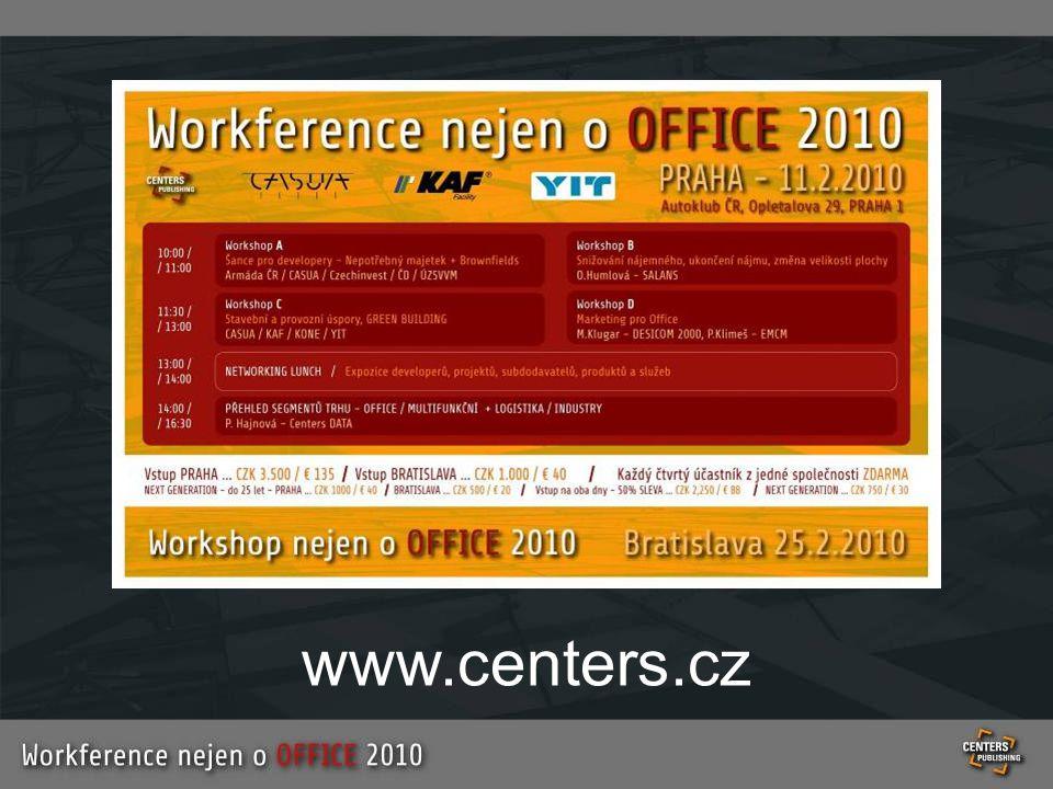 www.centers.cz