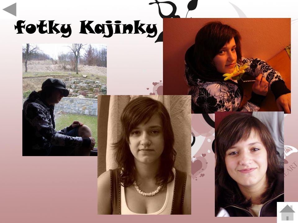 fotky Romanky