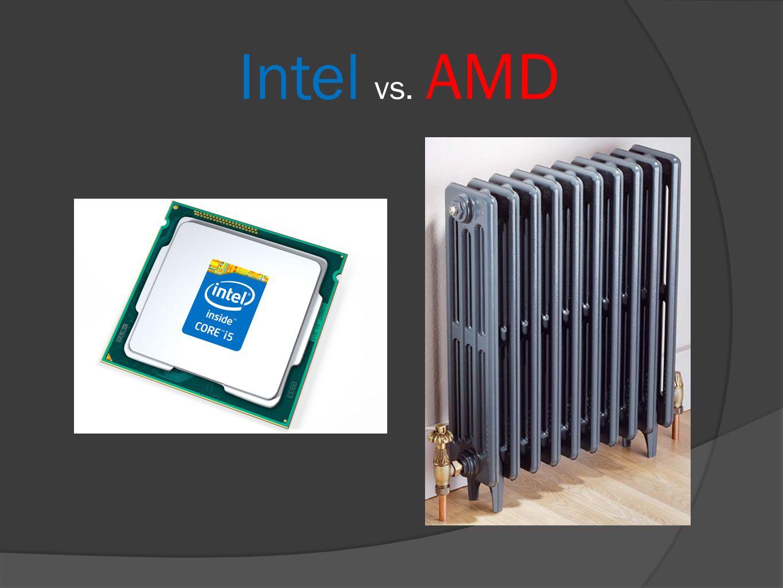 Extrémy  80 jádrový procesor Intel Polaris  100 jádrový procesor Tile-Gx  8,79GHz AMD FX-8350