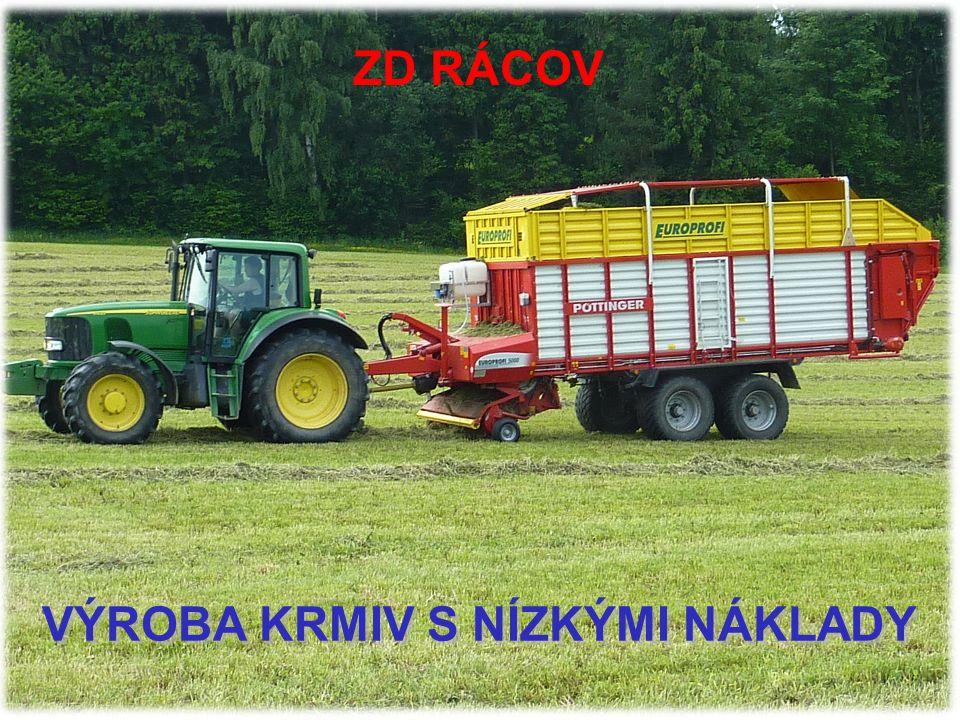 EB 310 LG + EUROPROFI 5000 D ZD RÁCOV