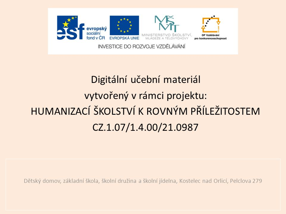 Rukavice Josef Brukner Čítanka 5.ročník Str. 27 - 29 Monika Čapková,4.