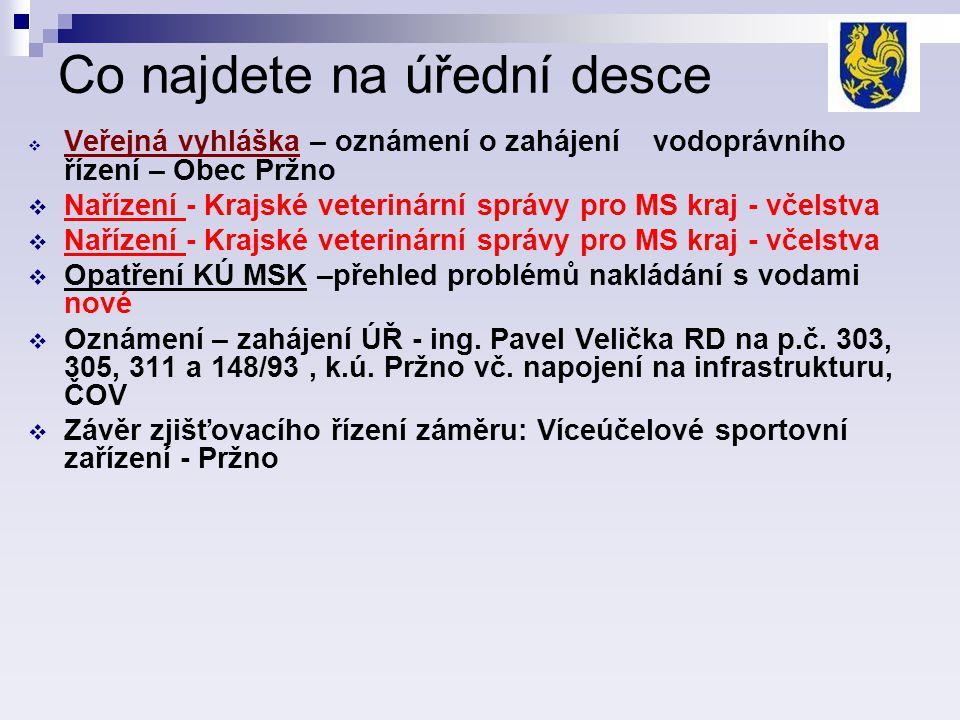 SK Pržno - pozvánka K dohrávce podzimního kola nastoupí fotbalisté SKP v sobotu 5.4.2008 od 15.30 hod. v Tošanovicích.