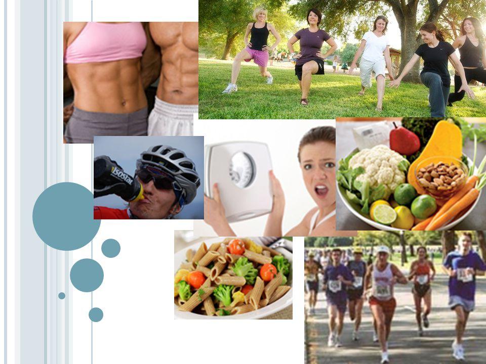B) SPECIÁLNÍ DIETY 0 S – čajová dieta před a po operaci, při úplné EV, PV, při krátkodobém hladovění (pokud je pacient v dobrém výživovém stavu) žádná strava, pouze čaj O S + sipping (2x/den) 4 S – s přísným omezením tuku biliární potíže, ak.