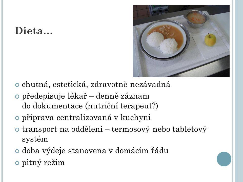 Bezlepkové potraviny jsou označeny mezinárodním symbolem přeškrtnutého klasu.