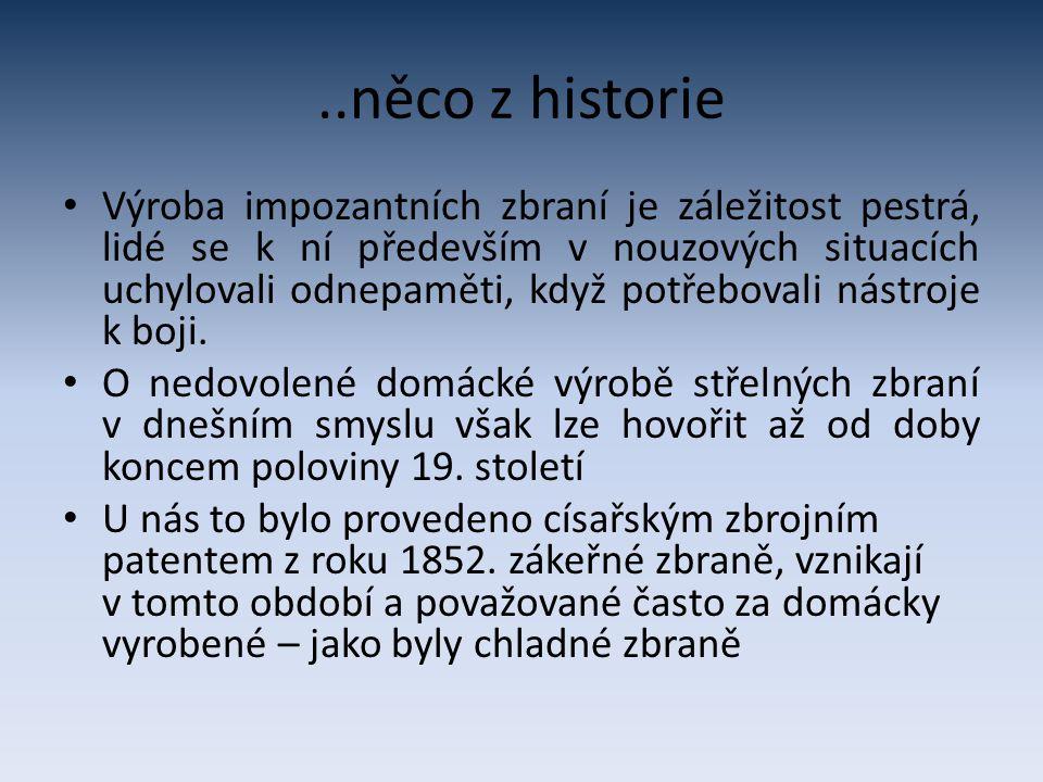 …a co na to naše právní norma.č.