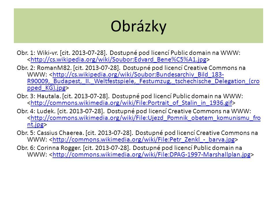 Obrázky Obr. 1: Wiki-vr. [cit. 2013-07-28].