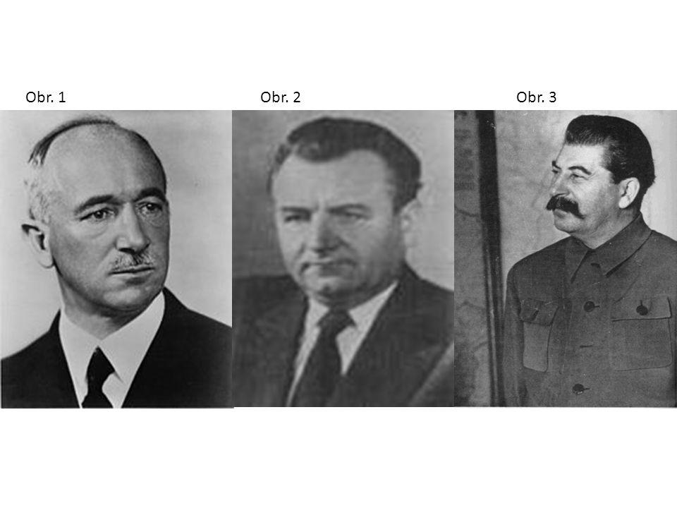 Únor 1948 různá hodnocení: -komunistický puč (ale zde existovala i širší podpora, nešlo o úzkou skupinu lidí) -vítězný Únor -vítězství pracujícího lidu