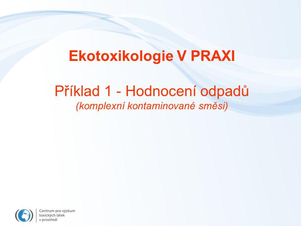 Léčiva – základní údaje v ČR (2.