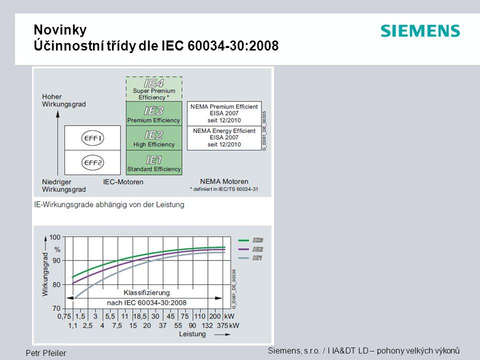 Siemens, s.r.o.