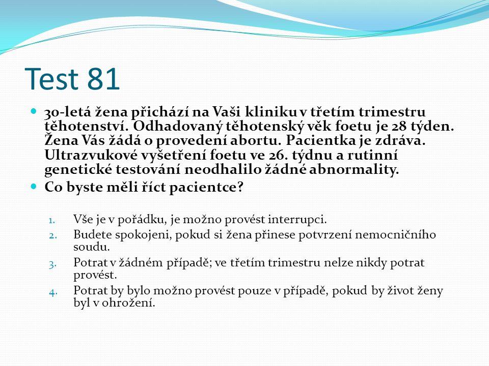 Zákon číslo: 66/1986 Sb.Oficiální název: ZÁKON České národní rady ze dne 20.
