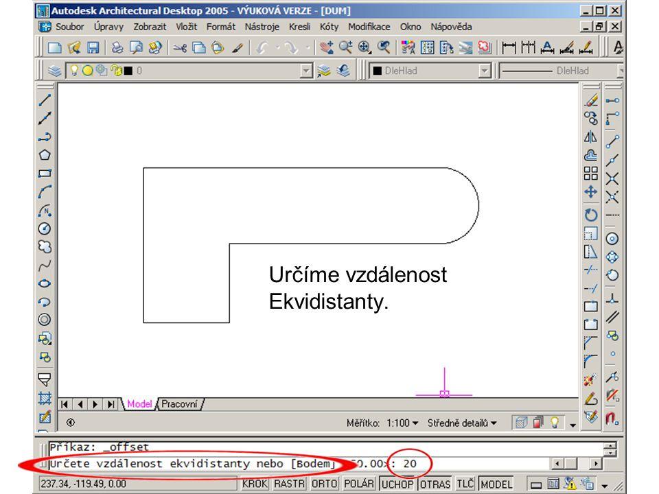 KONTROLNÍ OTÁZKY Uveďte příklady modifikace objektů.