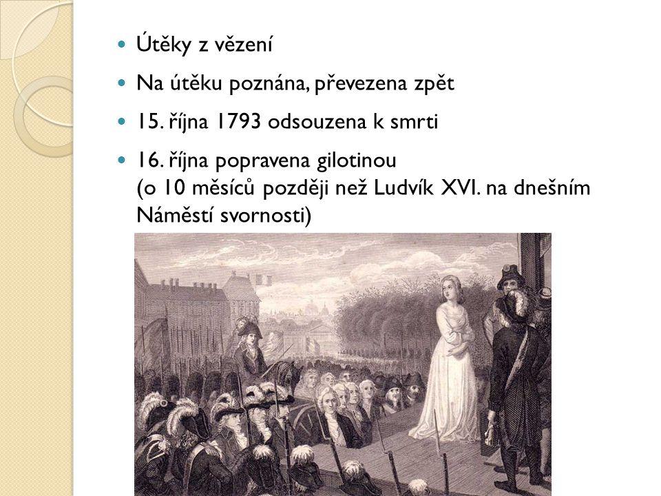 Prameny Marie Terezie (monografie) Habsburkové (encyklopedie) Wikipedia Děkuji za pozornost Děkuji za pozornost