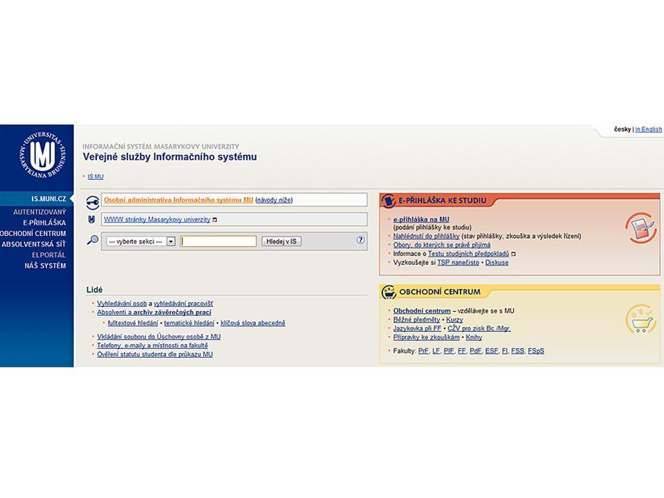 Spuštění testu STUDENT ---> Odpovědníky Test z Vnitřního lékařství – dnešní datum Po spuštění testu průběžně ukládejte své odpovědi
