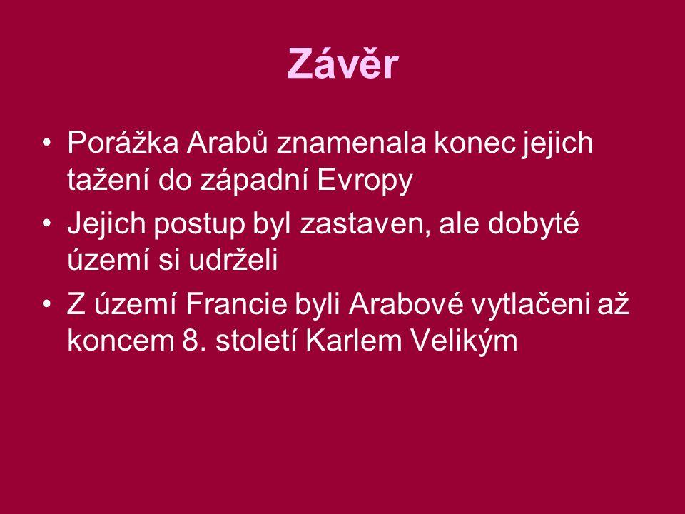 Zdroje Čornej, P.- Čornejová I.- Parkán.