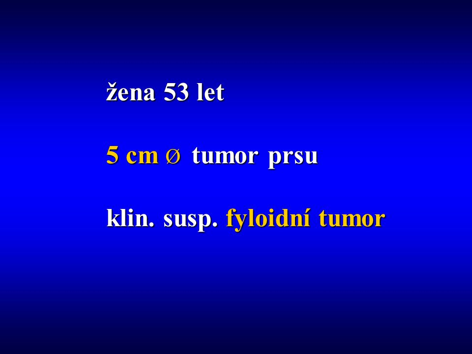 actin S