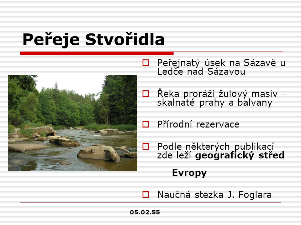 Velké Dářko  Největší rybník Českomoravské vrchoviny  10km od Žďáru nad Sáz.