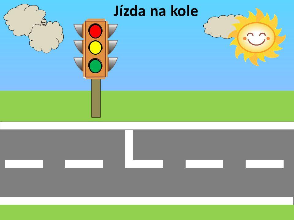 Dopravní značky Děti Železniční Železniční přejezd bez závor závor Pozor, přechod pro chodce pro chodce (pojmenuj a klikni na značku)
