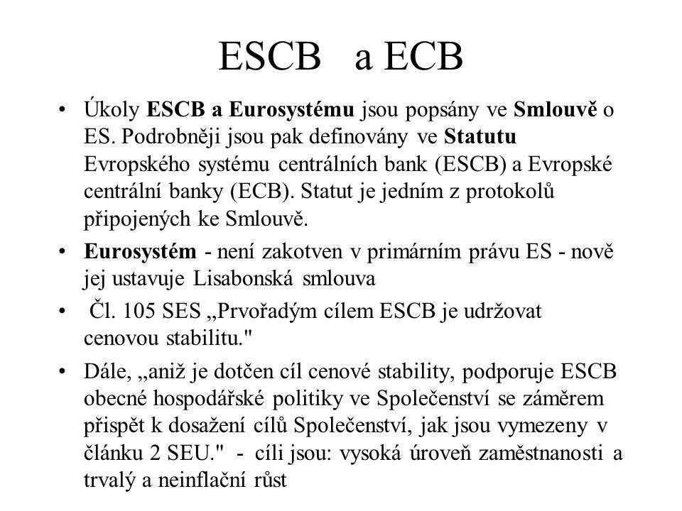 ECB - Frankfurt n. M.