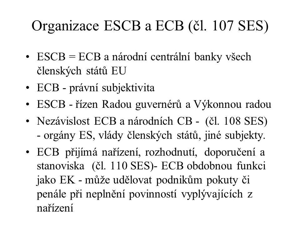 Non-euro area NCBs (from 1 January 2007) NCBCapital key %Paid-up capital (€) Danmarks Nationalbank1.51386,104,332.92 Sveriges Riksbank2.33139,400,866.26 Bank of England13.933756,187,041.67 Subtotal initial non-euro area NCBs17.778871,692,240.85 (Bulgarian National Bank)0.88333,561,868.99 Česká národní banka1.38805,597,049.87 Eesti Pank0.1703686,727.37 Central Bank of Cyprus0.1249503,653.84 Latvijas Banka0.28131,134,330.06 Lietuvos bankas0.41781,684,760.40 Magyar Nemzeti Bank1.31415,299,051.33 Central Bank of Malta0.0622250,818.81 Narodowy Bank Polski4.874819,657,419.83 Banca Naţională a României2.518810,156,951.89 Národná banka Slovenska0.67652,727,956.95 Subtotal other non-euro area NCBs12.712051,260,589.34 Total30.4908122,952,830.19