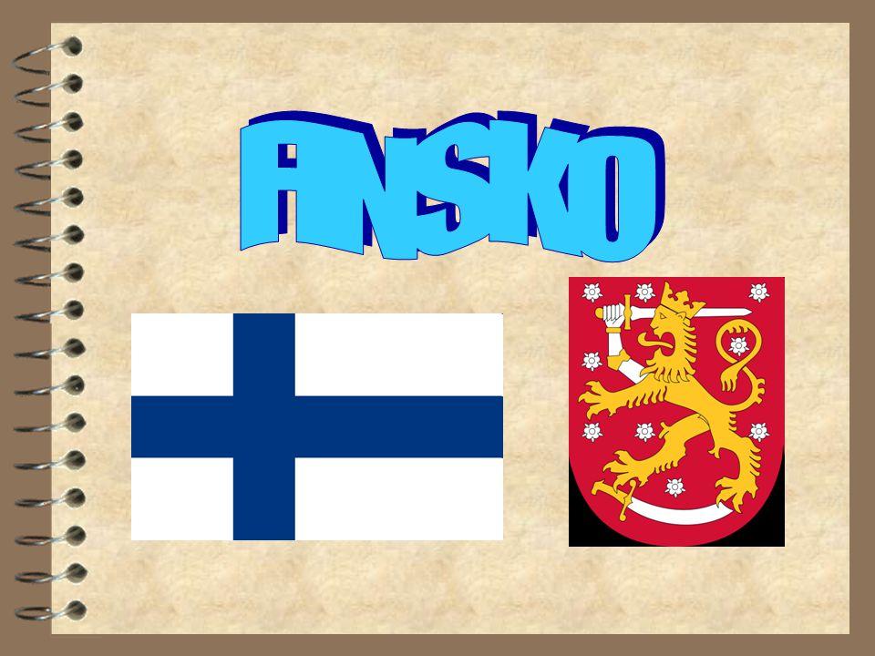Teploty ve Finsku