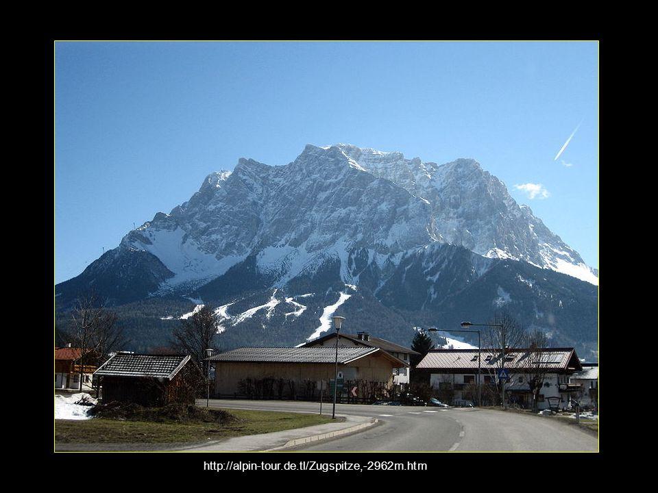 http://alpin-tour.de.tl/Zugspitze,-2962m.htm