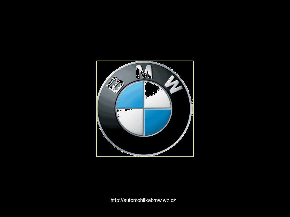 http://automobilkabmw.wz.cz /