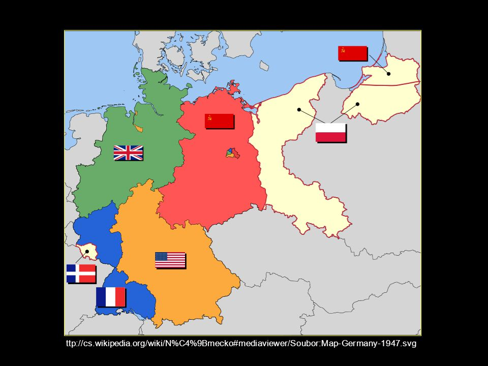 h ttp://cs.wikipedia.org/wiki/N%C4%9Bmecko#mediaviewer/Soubor:Map-Germany-1947.svg