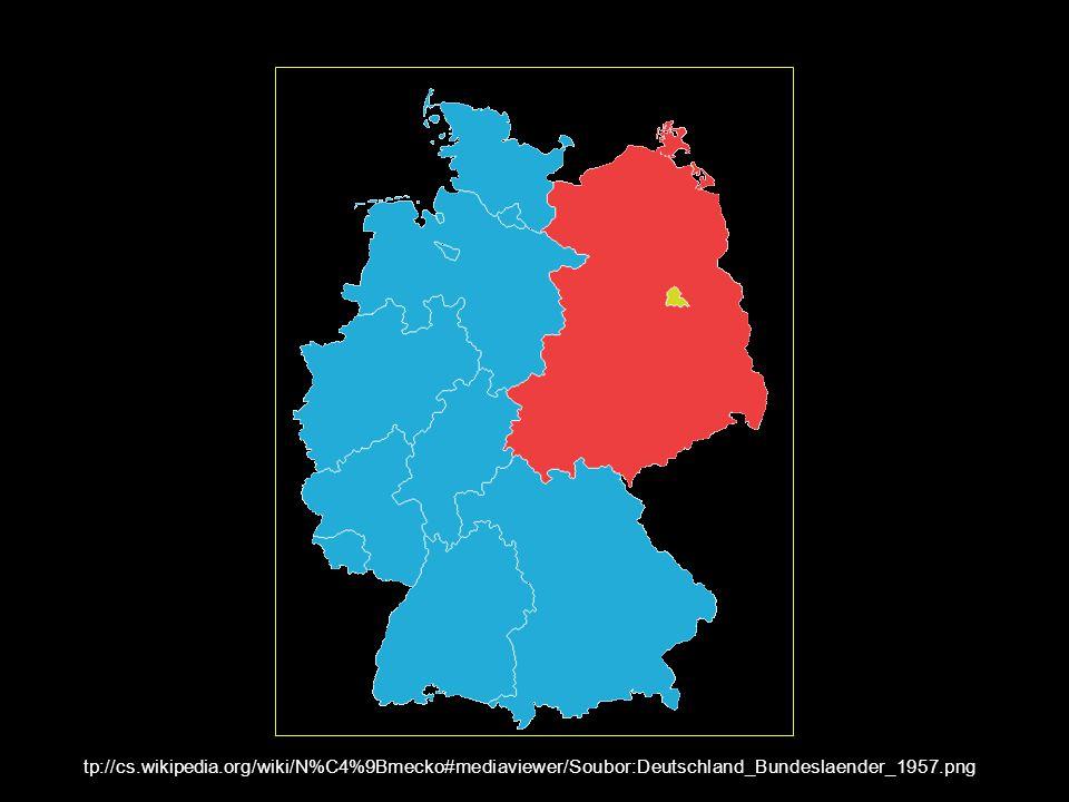 ht tp://cs.wikipedia.org/wiki/N%C4%9Bmecko#mediaviewer/Soubor:Deutschland_Bundeslaender_1957.png