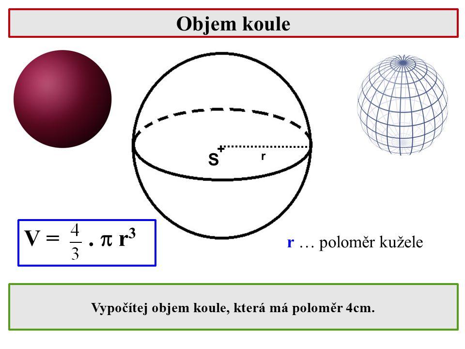 Zdroje: Odvárko – Kadleček, 2001, Matematika pro 9.