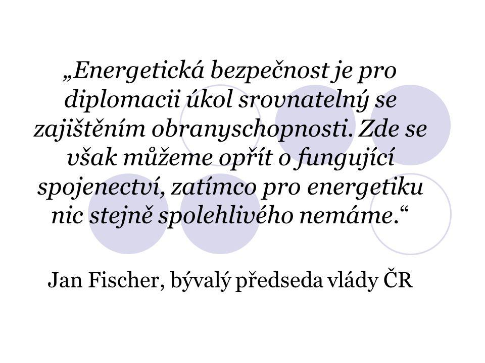 """CZ PRES výsledky """"efektivní činnost českého předsednictví v oblasti energetiky potvrzuje velké množství přijatých dokumentů, které je nejvyšší ze všech dosud proběhlých předsednictví (komisař pro energetiku A."""