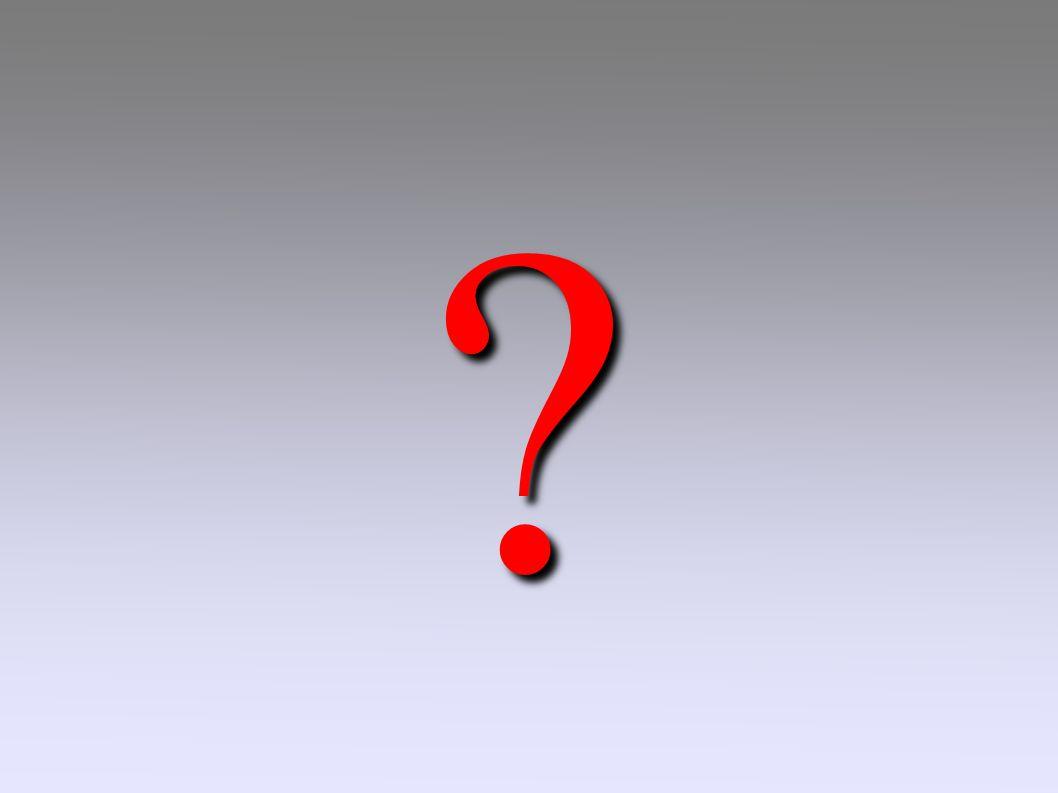 must / can´t Pravděpodobnost může být také vyjádřená pomocí MUST (určitě ano), ve větě záporné pomocí CAN'T (určitě ne): - It must be here.