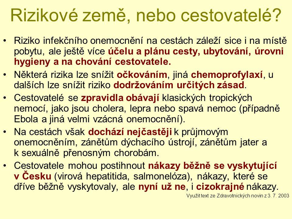 Měchožil http://www.smittskyddsinstitutet.se/presstjanst/press bilder/parasiter/